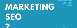 outreach marketing seo